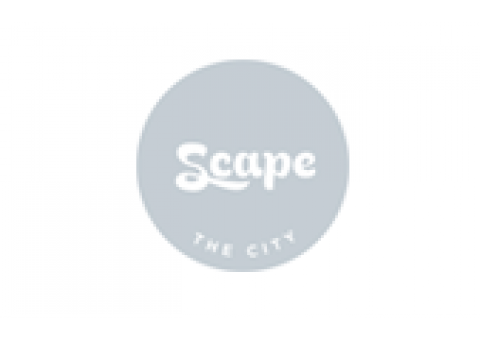 logo_021-480x340