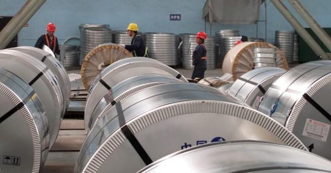 china-steel-CRC