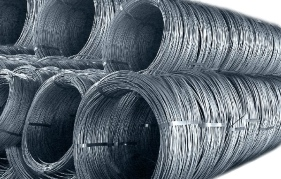 thep wire rod