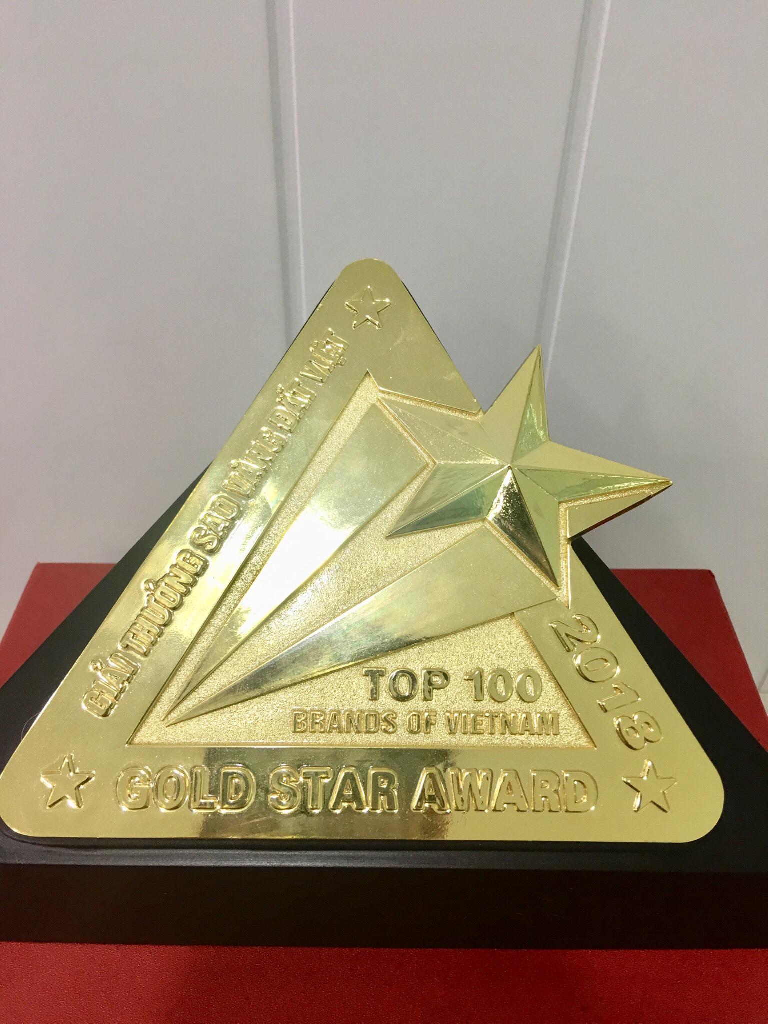 TOP 100 SVDV